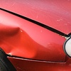 Up to 75% Off Auto Repair Services