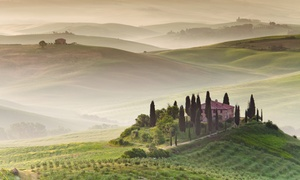✈ 8-Day Italy Vacation with Air and Rental Car at Italy Vacation with Airfare from Gate 1 Travel, plus 6.0% Cash Back from Ebates.