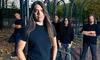 Fates Warning - Rockbar Theater: Fates Warning on Saturday, October 31, at 8 p.m.