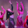 """""""Mystic India"""" –Up to 40% Off Bollywood Dance and Acrobatics"""