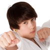 Up to 80% Off Jiu-Jitsu,Kickboxing & TKD at Kou's Taekwon-Do School