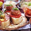 Up to 48% Off Small Plates at Twisted Tapas