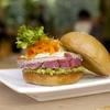 Up to 38% Off at Umami Burger