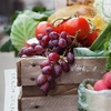 Up to 50% Off Delivered Produce from Farms To You