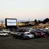 Up to 31% Off Carload Parking Pass at Cinertain Drive-In