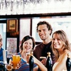 Up to 56% Off Bar Management and Bartending Courses