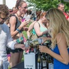 Up to 40% Off Baltimore 2nd Annual Wine Festival