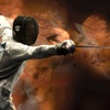 70% Off Fencing Classes