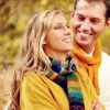 Up to 43% Off Complete Invisalign Treatment