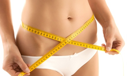 One, Three, or Five iLipo Fat-Reduction Treatments at Laser MD MedSpa (Up to 79% Off)