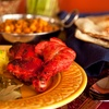 43% Off Dinner at Star of India