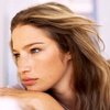 50% Off at Diversite Salon and Day Spa