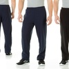 Oak & Rush Men's Fleece Pants