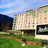 Up to Half Off at Radisson Hotel Bloomington By Mall of America