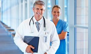 DERMA LASER CLINIC: Trattamento di ringiovanimento o lifting vulvare da Derma Laser Clinic (sconto fino a 83%)