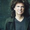 Up to Half Off Pat Metheny Unity Band Concert
