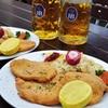 48% Off German Food and Beer