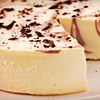 Up to 59% Off Cheesecake at Rachel's Delectables