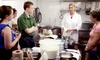 River Valley Cheese- - Previous Owners - Snoqualmie Valley: Two-Hour Artisan-Cheese-Making Class for One, Two, or Four at River Valley Cheese (Up to 61% Off)