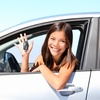 Driving Tuition