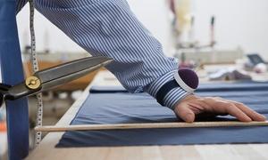 Camicie Su Misura Filippo Buso: Una camicia sartoriale su misura con la ditta Filippo Buso - Camicie su misura Padova (sconto fino a 48%)