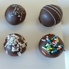 50% Off Confectionary Classes