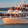 Up to 38% Off 3-Hour Fishing Trip from Cape Star