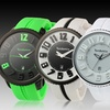 Tendence Men's Gulliver Watches