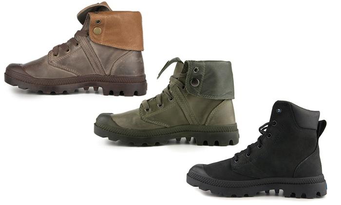 df1b156e271 Palladium schoenen | Groupon