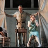 "Lyric Opera of Chicago – Up to 78% Off ""Wozzeck"""