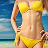Up to 79% Off Laser Hair Removal in Van Nuys