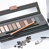 Borghese 9-Piece Skincare and Makeup Collection
