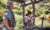Up to 49% Off Clay-Shooting Packages