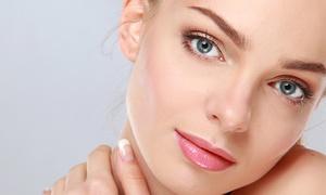 Essentials Day Spa Bairro Azul: Essência da Perfeição — Bairro Azul: tratamento de rejuvenescimento facial para uma ou duas pessoas desde 24€