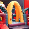 Up to 57% Off Kids' Play Time
