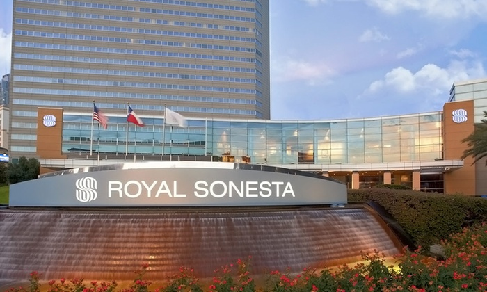 attractions near royal sonesta houston galleria texas