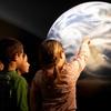The Planetarium at UT Arlington – 50% Off Show
