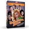 Sensational Sixties 50-Movie Set on DVD