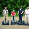 Half Off Tour from All American Segway