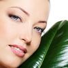 Up to 65% Off Facials at Skin Deep Med Spa