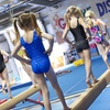 Up to 61% Off Gymnastics or Batting Cage in Cary