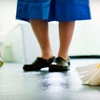 Up to 69% Off Cleaning Services from To Clean For