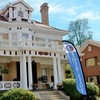 50% Off a Historical-Home Tour
