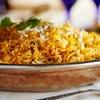 Up to 50% Off at Shadab Hyderabadi Cuisine