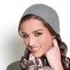 D&Y Slouch Beanies