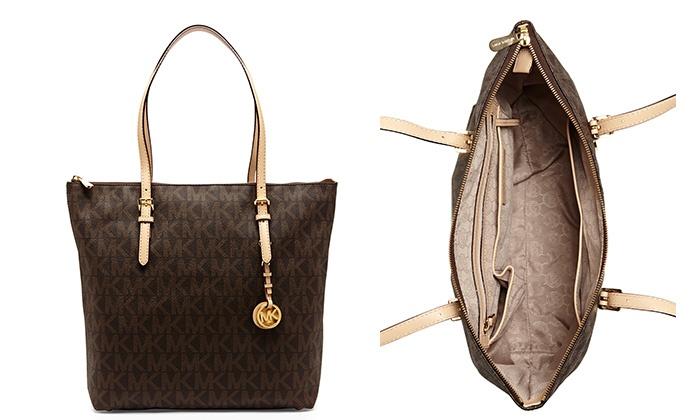 63889f23212cb Michael Kors Handbag