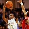 San Jose State Basketball – Up to 55% Off Game