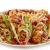 28% Off Mexican Food at Baja Fresh