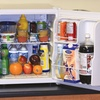 $119.99 for a Thermoelectric Refrigerator