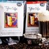 52% Off Two Weeks of Ground, Acid-Free Coffee